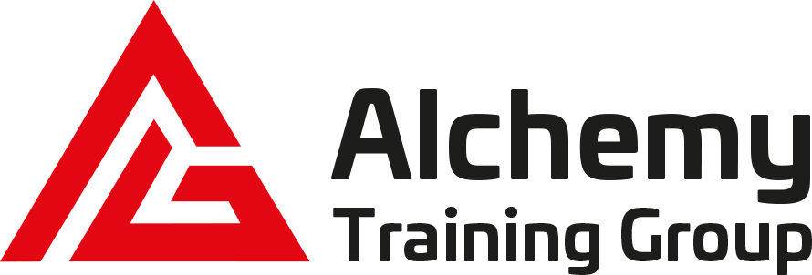 Alchemy Training Group - AITT ITSSAR Courses Wales, Cardiff, Chepstow